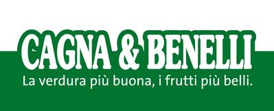 Cagna & Benelli